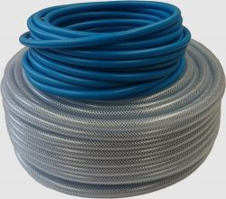 Glass Fibre Hose