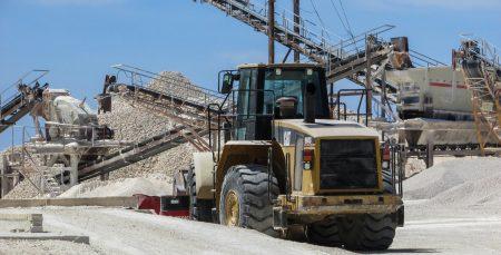 quarry-1303432_1920